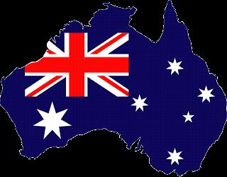 Jobs International: Arbeiten in Australien