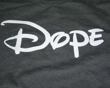 DOPE by Circular