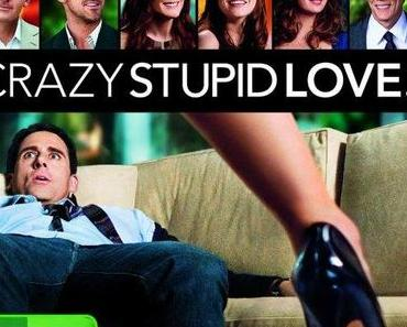 Kritik - Crazy Stupid Love