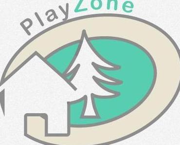 PlayZone: Ein Netzwerk für Eltern