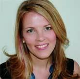 Interview mit Sarah Crossan