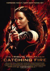 Neuer Trailer zur Panem-Fortsetzung mit Jennifer Lawrence