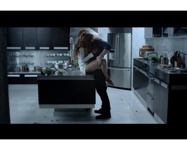 Videopremiere: Justin Timberlake – TKO