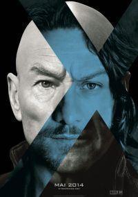 """Erster Trailer zu """"X-Men: Zukunft ist Vergangenheit"""""""