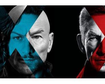 Trailerpark: Treffen der Generationen - Erster Trailer zu X-MEN: DAYS OF FUTURE PAST