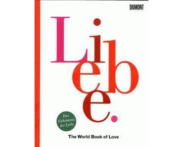 Bormans: Liebe