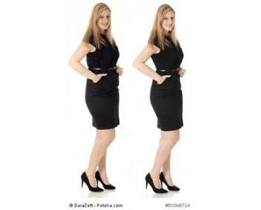 Schnell und gesund abnehmen mit der richtigen Ernährung