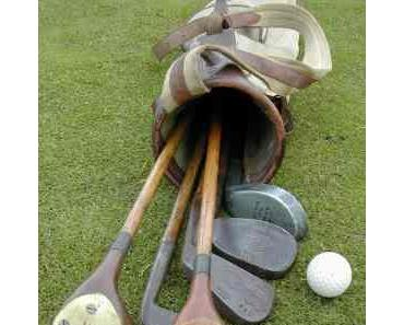 Hickory Golf