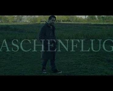 Adel Tawil feat. Sido und Prinz Pi – Aschenflug [Video]