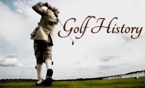 Golf ist voll doof – die anderen sind schuld!