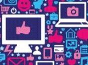 Studie: Kundenservice Social Media lohnt sich!