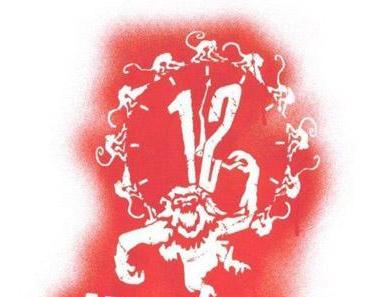 12 Monkeys: Hauptrollen für das Syfy-Remake gecastet