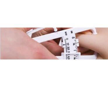 BMI oder KFA welcher Wert ist wichtiger? – Körperfettanteil & Methoden zum richtigen Messen