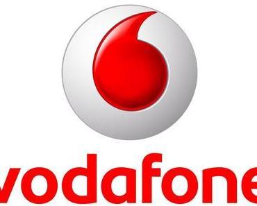 #Vodafone : Keine Bezahlung im Play Store über die Handyrechnung mehr