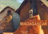 Architektur in Madagaskar