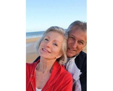 Mineralstoffe gegen Mangelerscheinungen im Alter
