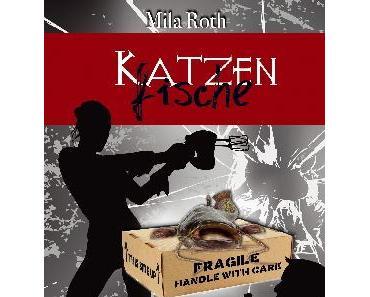 Katzenfisch; Mila Roth