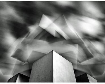 Fototreppe 42: Oliver Raschka — Stadtaspekte