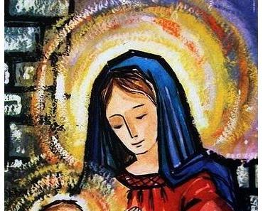 Brief an das Christkind versenden