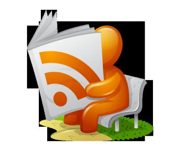 RSS Verzeichnis -TOP 10-