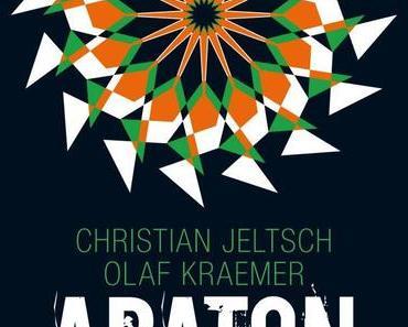 {Rezension} Jeltsch & Kraemer: Abaton – Die Verlockung des Bösen