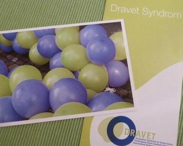 November-Spendenaktion: Das seltene Dravet-Syndrom