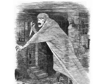 Sherlock, ein typischer Viktorianer?