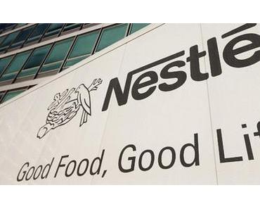 Kolumbien: Nestle-Arbeiter nach Hungerstreik ermordet