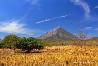 Stetiger Aufschwung im mittelamerikanischen Tourismus