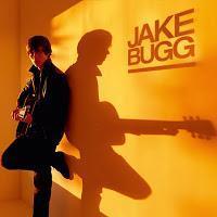 Jake Bugg: Kann warten