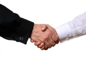 Partnerprogramme – Geld verdienen im Netz