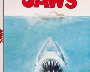 Kritik - Der weiße Hai