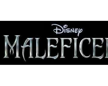 Trailerpark: Böse Angelina Jolie - Erster Teaser Trailer DISNEYS MALEFICENT