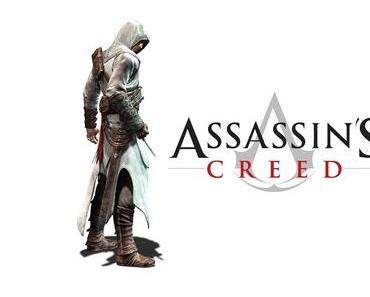 Assassin's Creed Film: Kinostart wurde verschoben!