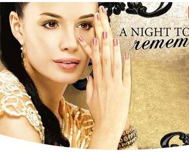[Preview]: P2 A night to remember
