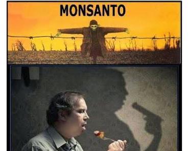 Argentinien: Monsanto musste den Kürzeren ziehen