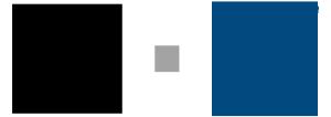 OptimizePress 2.0  – Kurz und Knapp