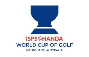 World Cup of Golf 2013 – Geschichte und mehr