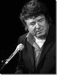 Flamenco-Star Enrique Morente gestorben