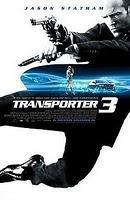 The Transporter: Dreharbeiten zur TV-Serie starten Anfang 2011