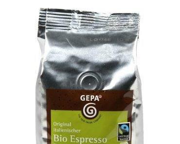 Bio & faire Kaffee-Empfehlungen