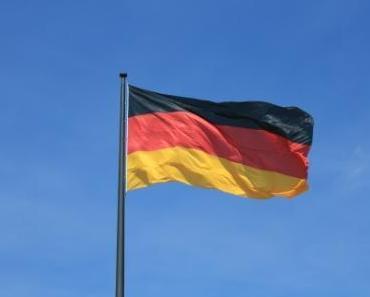 Reiseupdate: Zwischenstop Deutschland