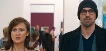 """Filmkritik zu """"Drei"""" von Tom Tykwer"""