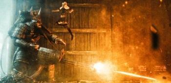 Behind-The-Scenes zu Zack Snyders 'Sucker Punch'