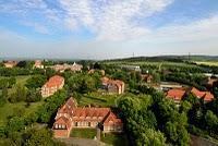 Psychiatrisches Landeskrankenhaus Wiesloch