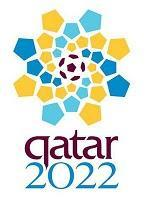 Destinationen:  Katar / Qatar