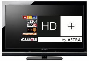 Die Wahrheit über HD+ und CI+