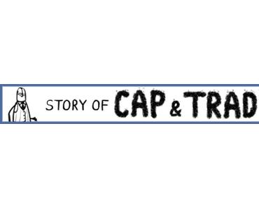 "PrimeTime: ""The Story Of Cap & Trade"""