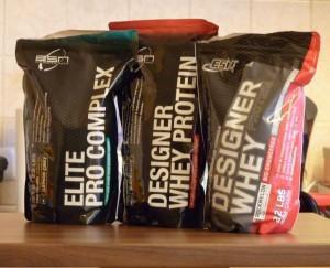 SIS Drink von Dr. Pape im Produkt-Check – Der Proteinpulver Vergleich