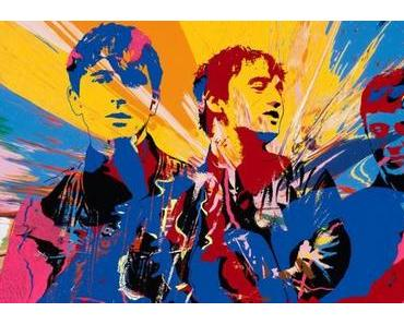 Babyshambles – Sequel to the Prequel
